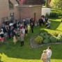 Le mariage de Clémence Fraslin et AGP-Event 10