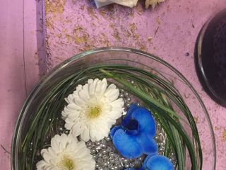 Eclat Floral 1