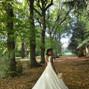 Le mariage de Lindsay Pochette et Tchat Graphics Video 5