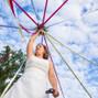 Le mariage de Hochard Delphine et Claire Gilardeau 1