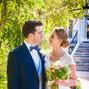 Le mariage de Delphine Decubber et Laure Petitdemange 3