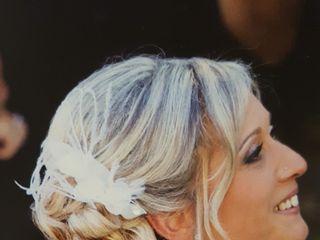 Florina Hair 7