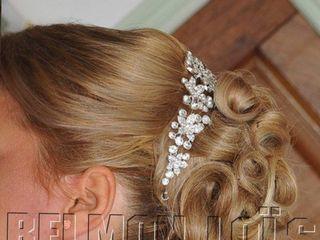 Florina Hair 3