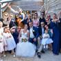 Le mariage de Romain et Eric Brunet 10