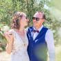 Le mariage de Chloé et Marie Calfopoulos Photography 6