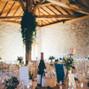 Le mariage de Seigle et Coralie Florino Photography 10