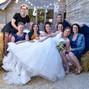 Le mariage de Romain et Eric Brunet 11