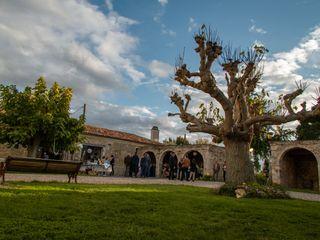 Château la Hitte 5
