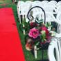 Le mariage de Bernard Aurore et Une Belle Journée 7