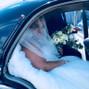 Le mariage de Sarah Etzensperher et Rétromariage 57 10