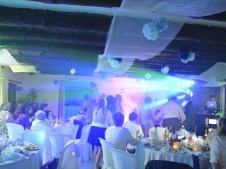 Music & Light Entertainment 1