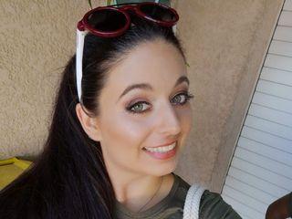 Amanda Pierquin 1