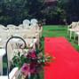 Le mariage de Bernard Aurore et Une Belle Journée 10