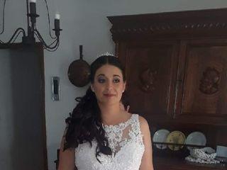 Amanda Pierquin 2