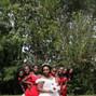 Le mariage de Koteke Désirée et Photojac 3