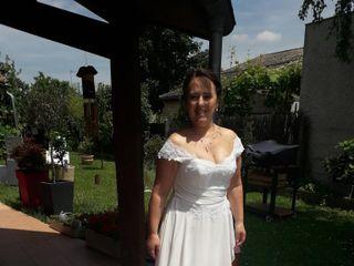 Mariée Du Sud 4