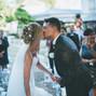 Le mariage de Pauline Leroux et Fabrice Simonet Photographe 5