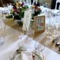 Le mariage de Laure Bayer et Cuisin'Art 8