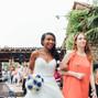 Le mariage de Assoumani Bilinda et YM Productions 2