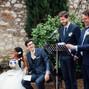 Le mariage de Assoumani Bilinda et YM Productions 3