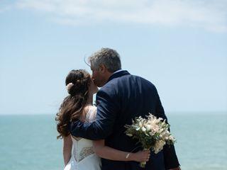 Croque Lune Mariage 2
