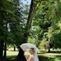 Le mariage de Isabelle Mallet et Eglantine Mariages & Cérémonies Bourges 6