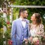 Le mariage de Bonnet S. et Emilie.B Photography 6