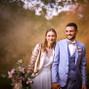 Le mariage de Bonnet S. et Emilie.B Photography 7