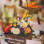 Le mariage de Ronteix et Pour l'Amour des Fleurs 15