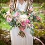 Le mariage de Bonnet S. et Emilie.B Photography 8