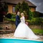 Le mariage de Manon et Sebastien Photo 6