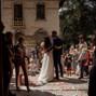 Le mariage de Eva P. et Amandine Vanhove Photographie 44