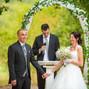 Le mariage de Julie et Asc-Evenementiel 7