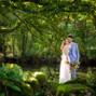 Le mariage de Bonnet S. et Emilie.B Photography 9