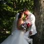 Le mariage de Guillaume Roula et Le Mariage Autrement 17