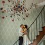 Le mariage de Eva P. et Amandine Vanhove Photographie 45