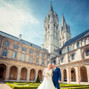 Le mariage de Christelle Couppey et Mickael Lequertier 22