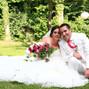 Le mariage de Guillaume Roula et Le Mariage Autrement 18