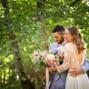 Le mariage de Bonnet S. et Emilie.B Photography 11