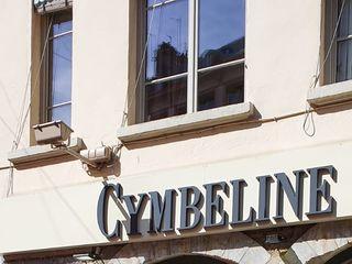 Cymbeline - Lyon 5