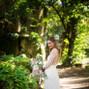 Le mariage de Bonnet S. et Emilie.B Photography 12