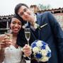 Le mariage de Assoumani Bilinda et YM Productions 11