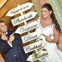 Le mariage de Fabrice L. et L'Oeil de votre Evénement 6