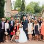 Le mariage de Assoumani Bilinda et YM Productions 12