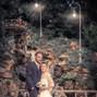 Le mariage de Coralie H. et La Boîte à Images 8