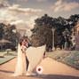 Le mariage de Coralie H. et La Boîte à Images 9