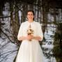 Le mariage de Pauline et Julien Zannoni Rock Photographer 33