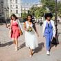 Le mariage de Assoumani Bilinda et YM Productions 15