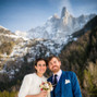 Le mariage de Pauline et Julien Zannoni Rock Photographer 34