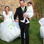 Le mariage de Elodie et Photo Jocelyn 1